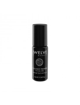 Intelligent Frontier Facial Oil 10ml-TWELVE BEAUTY