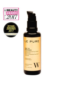 Way to Radiance 50ml-LE PURE