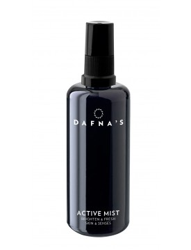 Active Mist 100ml-DAFNA
