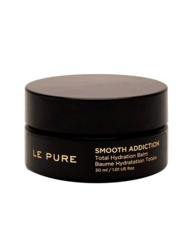 Smooth Addiction 30ml-Le Pure