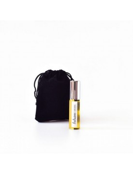 Aromablend Confidence 5ml