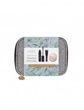 Inika Fawless Everyday Trust (Ed.Limitada)-INIKA ORGANIC