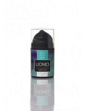 After-shave 50ml