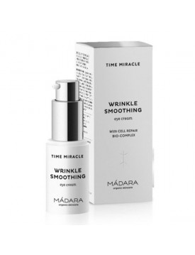 Contorno de Ojos Time Miracle 15ml