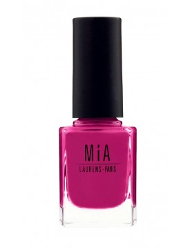 NEW!-MAGNETIC PINK